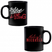 Haley & Michaels Coffee Mug