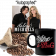 Haley & Michaels Perk Up and Listen Bundle