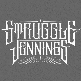 Struggle Jennings
